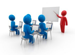 Szkolenie dla pracowników inżynieryjno-technicznych