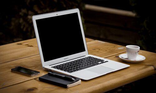 Szkolenie okresowe dla pracowników zatrudnionych na stanowiskach administracyjno-biurowych